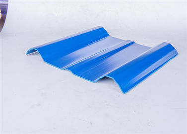 Extruded Custom Plastic Profiles , Plastic Co - Extrusion Products